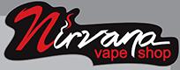 NirvanaVape.eu