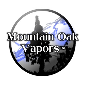 MountainOakVapors