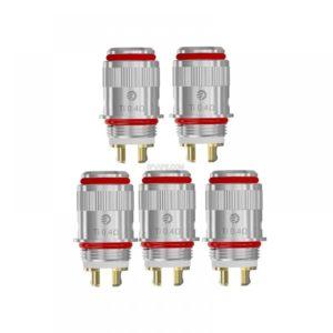 CL-Ti 0.4ohm coil