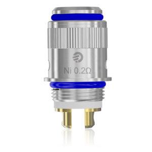 CL-Ni 0.2ohm coil