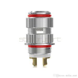 CLR 0.5ohm Ti-coil