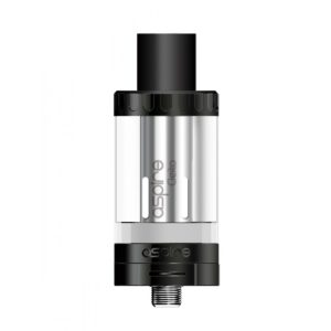 Aspire Cleito Black