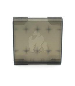Battery Case x 4 Chubby Gorilla