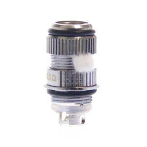 CLR 0.5ohm coil