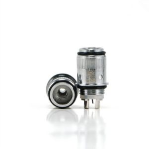 CL 1.0ohm coil