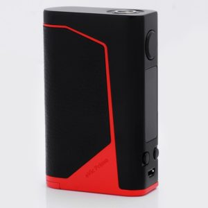 Evic Primo Black/Red
