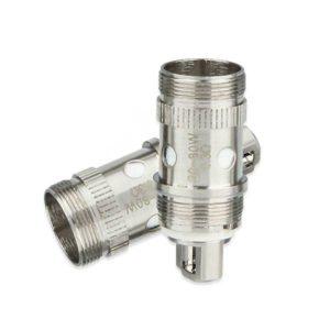 Melo 3/Melo 3 Mini EC 0.3ohm coil