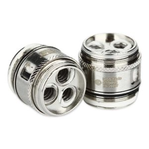 Ornate MGS Triple - 0.15ohm coil