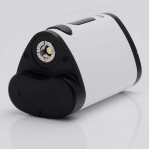 Istick Pico Dual White
