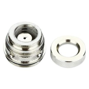 Ultimo MG QCS coil 0.25ohm